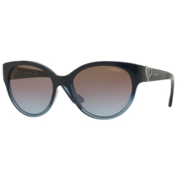 Vogue VO 5035S Sunglasses