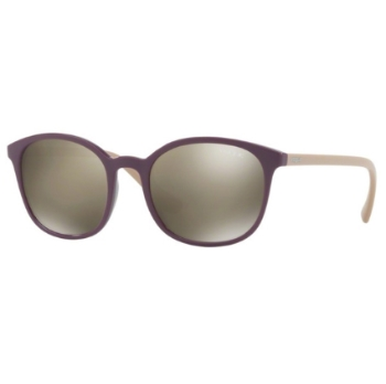 Vogue VO 5051S Sunglasses