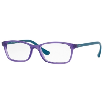 Vogue VO 5053F Eyeglasses