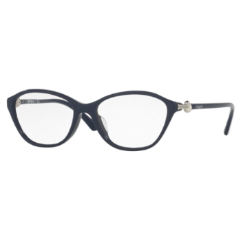 Vogue VO 5057F Eyeglasses
