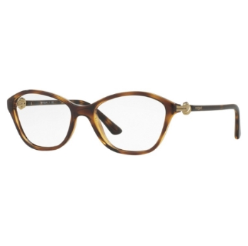 Vogue VO 5057 Eyeglasses