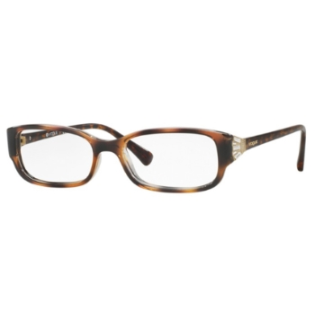 Vogue VO 5059B Eyeglasses