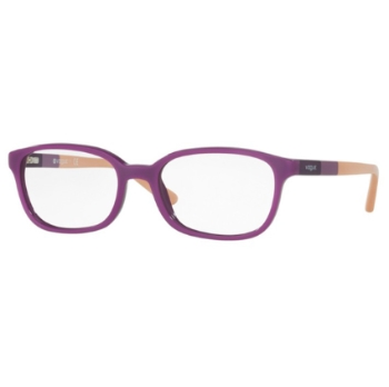 Vogue VO 5069 Eyeglasses