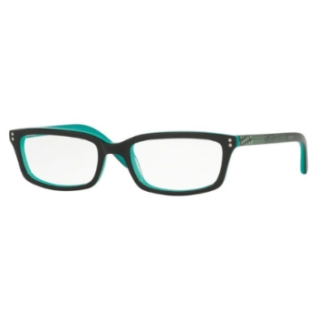 Vogue VO 5081 Eyeglasses