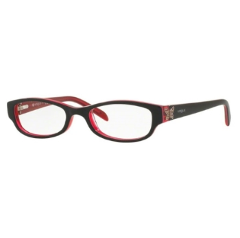 Vogue VO 5082 Eyeglasses