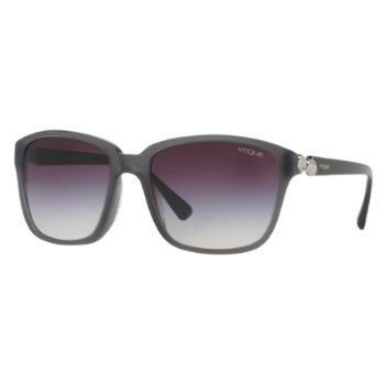 Vogue VO 5093BF Sunglasses