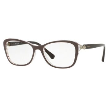 Vogue VO 5095B Eyeglasses