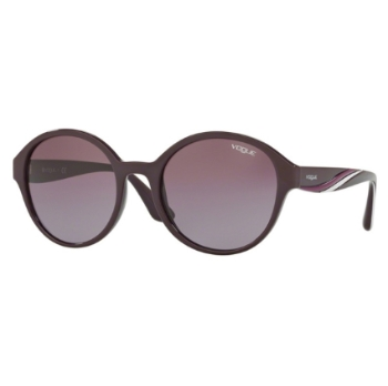 Vogue VO 5106SF Sunglasses