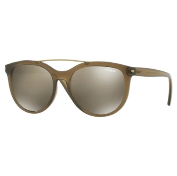 Vogue VO 5134S Sunglasses