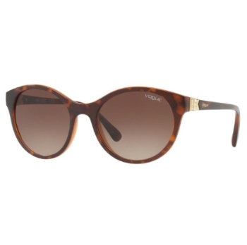 Vogue VO 5135SB Sunglasses