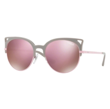 Vogue VO 5137S Sunglasses