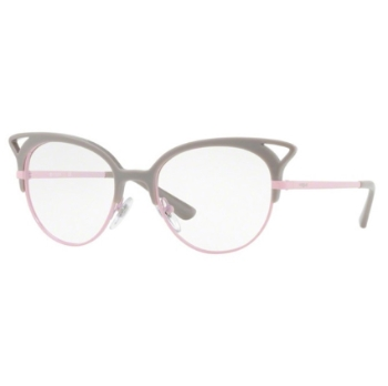 Vogue VO 5138 Eyeglasses