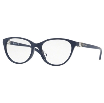 Vogue VO 5153F Eyeglasses