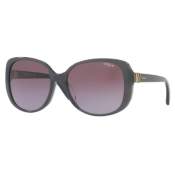 Vogue VO 5155SF Sunglasses