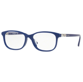 Vogue VO 5163F Eyeglasses