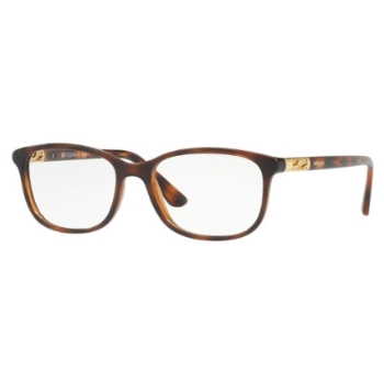 Vogue VO 5163 Eyeglasses