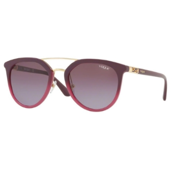 Vogue VO 5164S Sunglasses