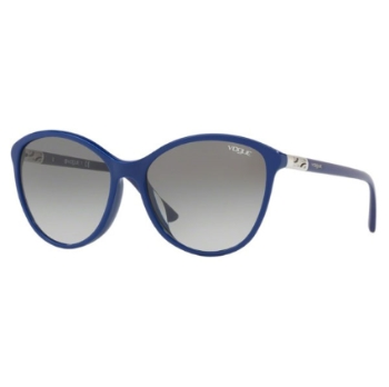 Vogue VO 5165SF Sunglasses