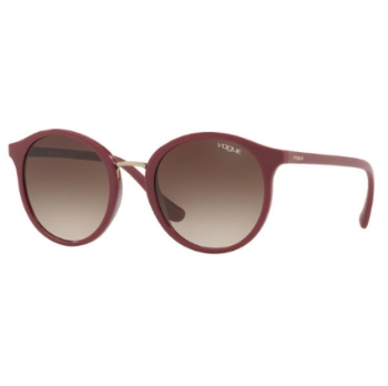 Vogue VO 5166SF Sunglasses