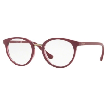Vogue VO 5167F Eyeglasses
