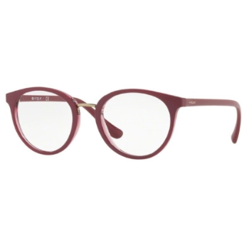 Vogue VO 5167 Eyeglasses