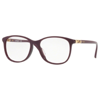 Vogue VO 5168F Eyeglasses