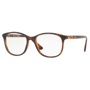 Vogue VO 5168 Eyeglasses