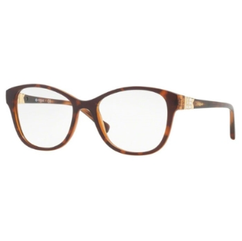 Vogue VO 5169B Eyeglasses