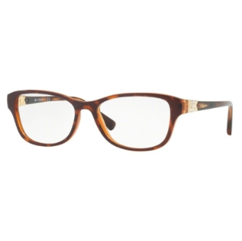 Vogue VO 5170B Eyeglasses
