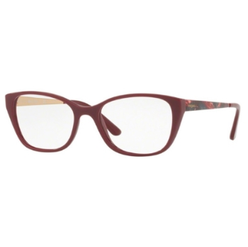 Vogue VO 5190F Eyeglasses