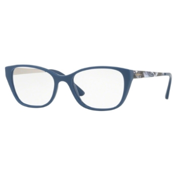 Vogue VO 5190 Eyeglasses