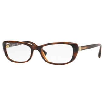 Vogue VO 5191B Eyeglasses