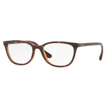 Vogue VO 5192 Eyeglasses