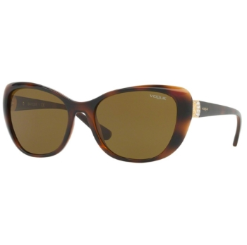 Vogue VO 5194SB Sunglasses