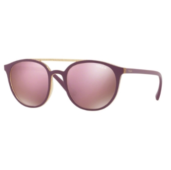 Vogue VO 5195S Sunglasses