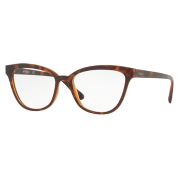 Vogue VO 5202 Eyeglasses