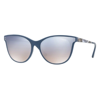 Vogue VO 5205S Sunglasses