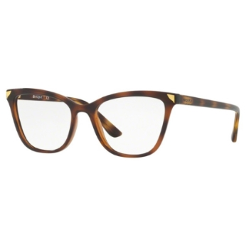 Vogue VO 5206F Eyeglasses