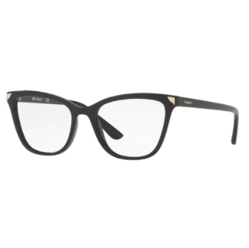 Vogue VO 5206 Eyeglasses