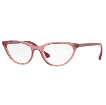 Vogue VO 5213 Eyeglasses