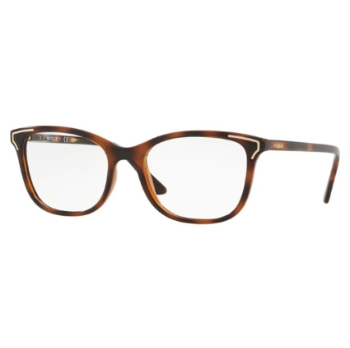 Vogue VO 5214 Eyeglasses