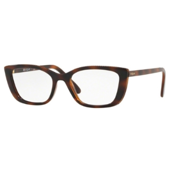 Vogue VO 5217 Eyeglasses
