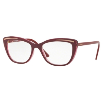 Vogue VO 5218 Eyeglasses