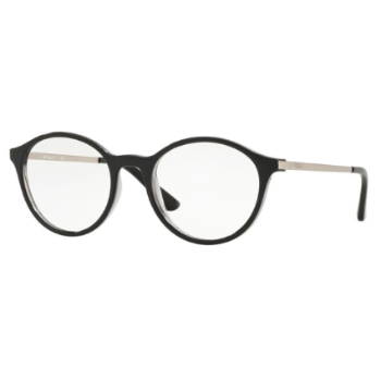 Vogue VO 5223 Eyeglasses