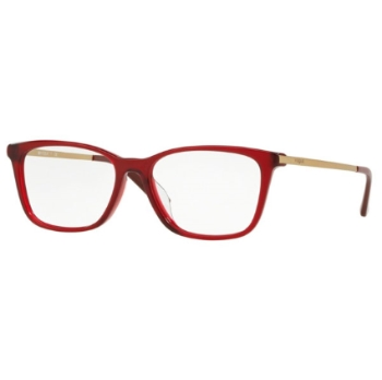 Vogue VO 5224F Eyeglasses