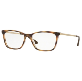 Vogue VO 5224 Eyeglasses