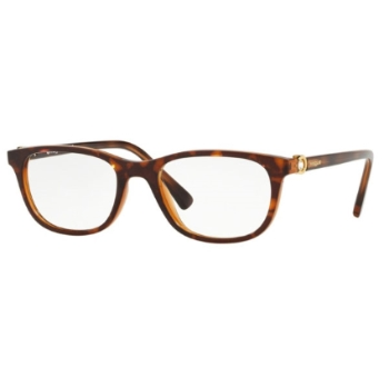 Vogue VO 5225B Eyeglasses