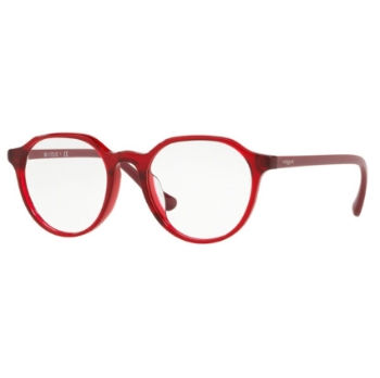 Vogue VO 5226F Eyeglasses
