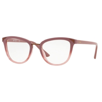 Vogue VO 5231 Eyeglasses