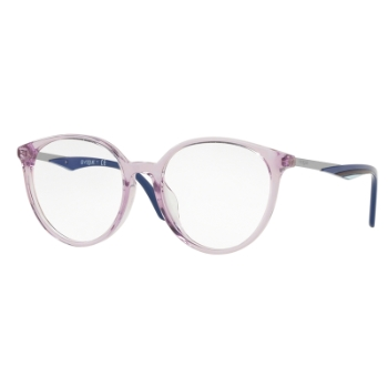 Vogue VO 5232F Eyeglasses